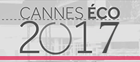 Cannes €co 2017